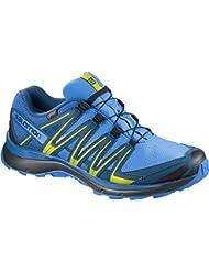 Salomon XA Lite GTX, Zapatillas de Running para Hombre