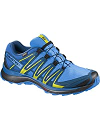 Salomon Homme XA Lite GTX Chaussures de Course à Pied et Trail Running