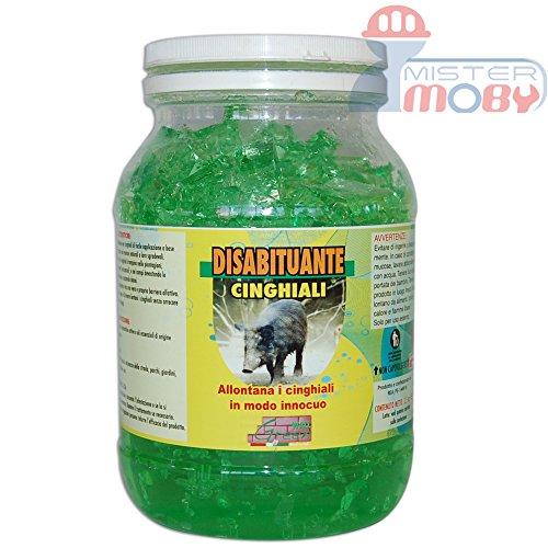 disabituante-repellente-allontana-anti-cinghiali-cubogel-resiste-allacqua-25lt