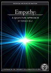 Empathy: The Psychical Influence of Emotion (University Textbook)