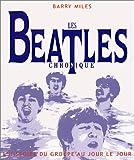Best Beatles Livres - Les Beatles : L'Histoire du groupe au jour Review