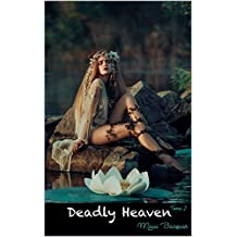 Deadly Heaven - Tome 2