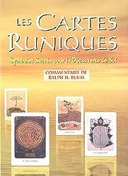 Les cartes runiques : Symboles Sacrés pour la Découverte de Soi