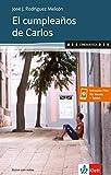 ISBN 3125355281