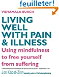 Living Well with Pain and Illness: Us...