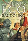 Baudolino - Le Grand livre du mois