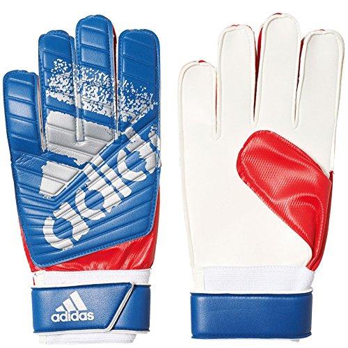 adidas Herren Torwarthandschuhe X Training Torwart Handschuhe Solared, Größe:9