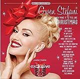 ??U ???? ?? F??L L??? C?R?S???S + 5 Bonustracks (Deluxe CD). Target Exclusive Edition -