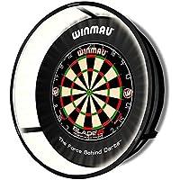 Winmau Plasma Dartboard Light - 4300