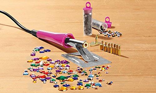 aplicador-de-piedras-strass-para-decorar-ropa-bolsos-etc-remaches-adornos