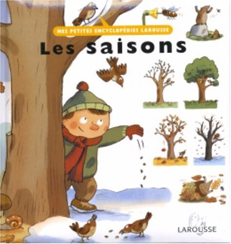 """<a href=""""/node/13886"""">Les saisons</a>"""