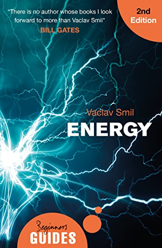 energy-a-beginners-guide-beginners-guides