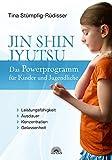 Jin Shin Jyutsu - Das Powerprogramm für Kinder und Jugendliche (Amazon.de)