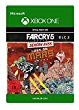 Far Cry 5: Lost on Mars DLC | Xbox One - Download Code
