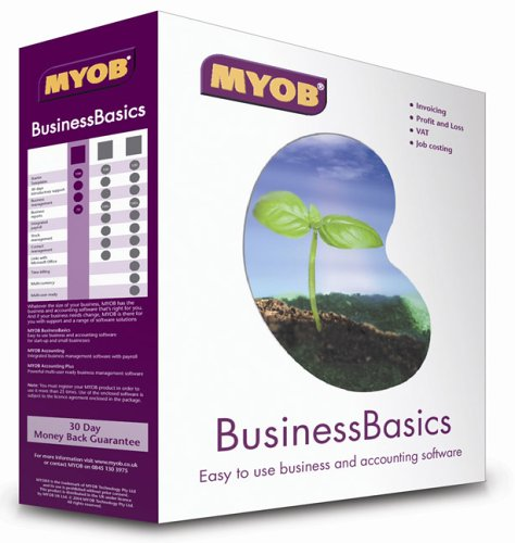 myob-business-basics
