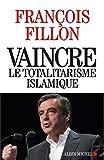 Image of Vaincre le totalitarisme islamique