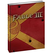 Fable III: Strategy Guide