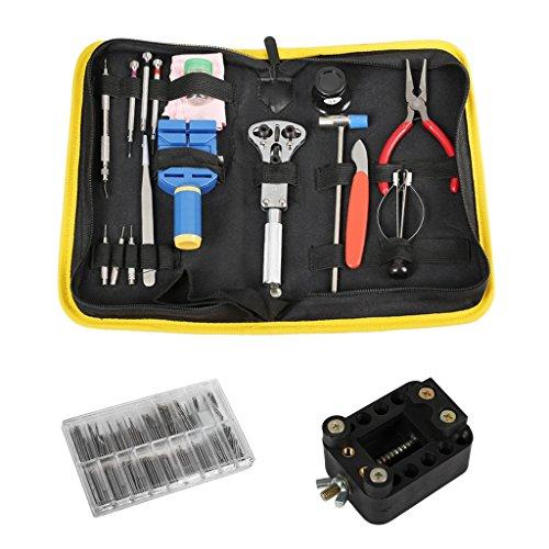 excelvan-288-pieces-kit-et-outil-de-reparation-de-montre-bracelet-changement-de-pile