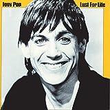 Lust For Life [Vinyl LP]