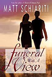 Funeral with a View (English Edition)