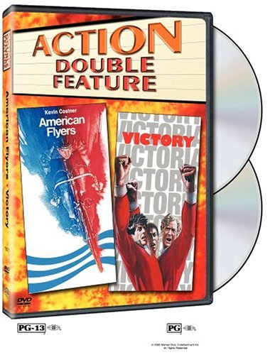 american-flyers-victory-reino-unido-dvd