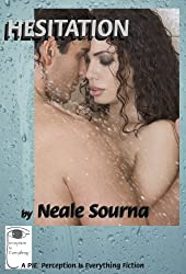 Hesitation (from Libidinous 1) (English Edition)