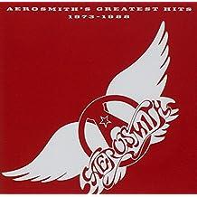 Greatest Hits 1973-1988  (Bonu