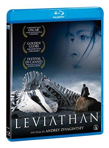 leviathan-italia-blu-ray