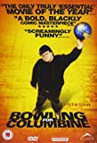 Bowling For Columbine [Reino Unido] [DVD]