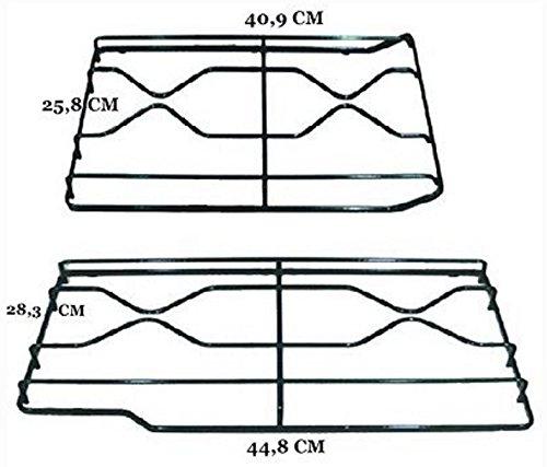 griglia-per-cucina-ariston-2-pz-cm-448-x-283-409-x-258-griglie-p-0256