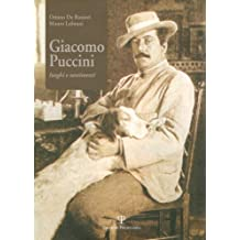 Giacomo Puccini: Luoghi E Sentimenti (Expanded 2nd Edition)