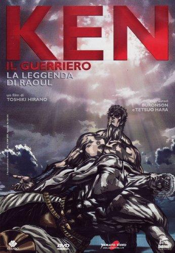 ken-il-guerriero-la-leggenda-di-raoul