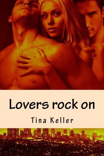 Lovers rock on