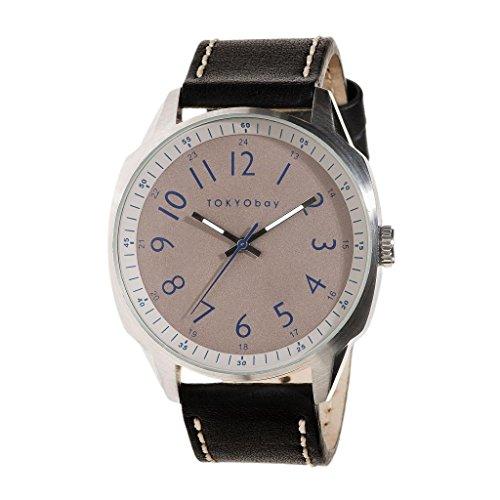 tokyobay-gable-watch-grey