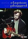 Eric Clapton unplugged |
