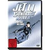 Jet Li Contract Killer - Im Auftrag des Todes