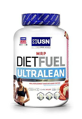 usn-diet-fuel-2kg-fragola
