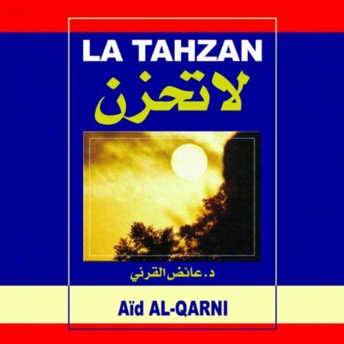 La Tahzane