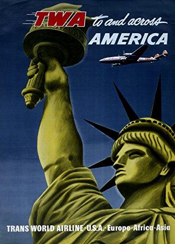 vintage-american-aviation-usa-with-twa-und-reisen-in-die-usa-statue-of-liberty-kunstdruck-poster-a3-