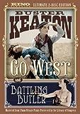 Battling Butler West (2pc) kostenlos online stream