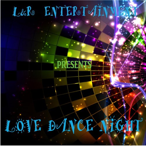 Girl Bad (feat. D'prince & DJ Xclusive)