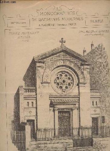 temple-protestant-a-tunis-tunisie-de-mrs-l-muller-et-a-guinard-architectes-n-96-de-la-collection-monographies-de-batiments-modernes