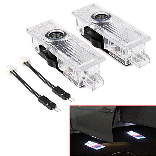 2-x-led-smd-sin-hilos-iluminacion-entrada-laser-proyector-m-logotipo-para-bmw-m3-5-serie-6