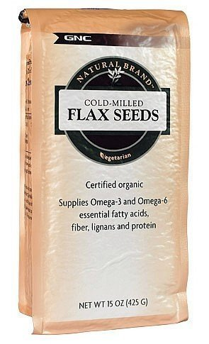 gnc-natural-brand-cold-milled-flax-seeds-15-oz-by-gnc-natural-brand