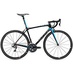Bicicleta de carretera Giant TCR Advanced SL 22018Talla M