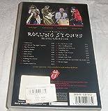 Rolling Stones : Bridges To Babylon Live 1998 [VHS]