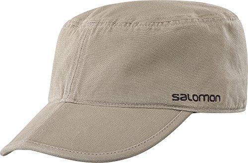Salomon Military Flex