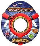 Wicked Boomaring – Boomerang Circulaire 27 cm – Couleur Aléatoire (Import Royaume-Uni)