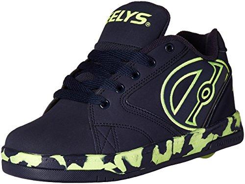 heelys-propel-20-scarpe-da-ginnastica-bambino-blu-navy-lime-confetti-34-eu