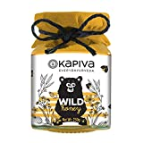 #1: Kapiva Wild Honey, 250GM